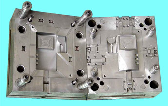 mould-design-plasmotek-6